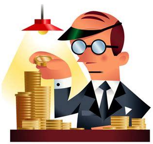 Accounting Resume Samples - Workbloom