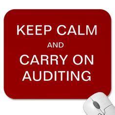 20 Accountant Resume Templates in PDF Free & Premium