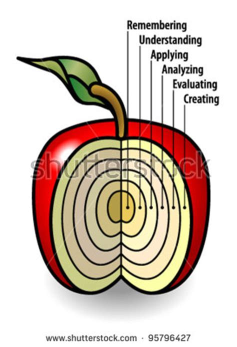 Evaluating a Case Study Using Blooms Taxonomy of